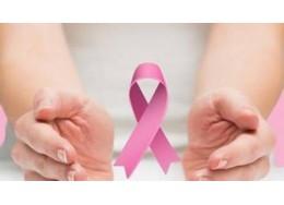 乳腺癌智能筛查仪