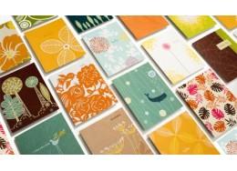 """企业社会创新-New Leaf Paper:""""纸""""上谈新,重塑纸生产"""