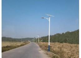 技术革新-D.light Design:太阳能电灯驱散农村黑暗