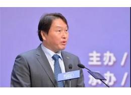 韩国新型商业战略:追求盈利的同时注重社会福利|共享价值